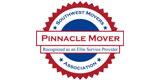 Pinnacle Mover