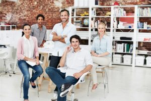 Office Movers Dallas TX Corporate Relocation