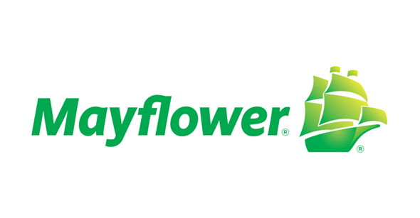 Mayflower Moving Company Relocation