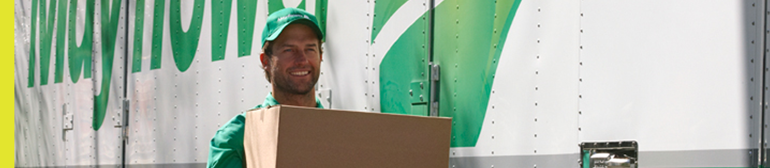 Movers Moving Company Storage DFW