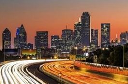 Texas Moving and Relocation Company