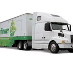 Moving Company Storage Solutions