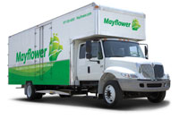 IMS Relocation Moving Company