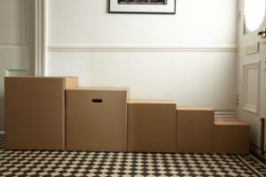 buy packing boxes shipping supplies