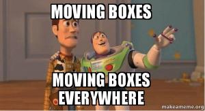 box story moving meme