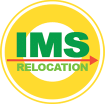 IMS Relocation