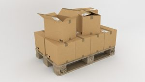 How Do I Know What Box Size I Need for a Residential Move_