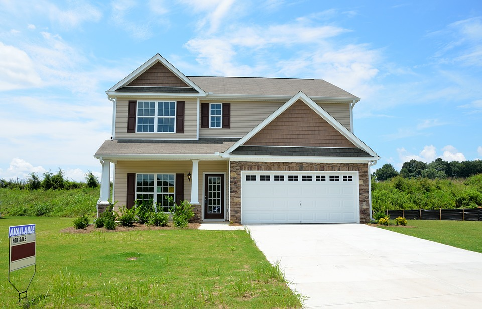 Moving In the Summer - 5 Tips to Make Your Residential Move Easier (1)