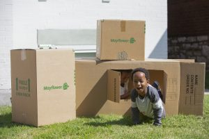 What Is a Residential Relocation Service_