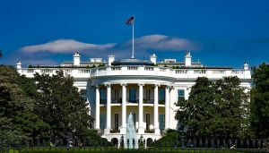 5 Presidential Moving Facts You Probably Don't Know About