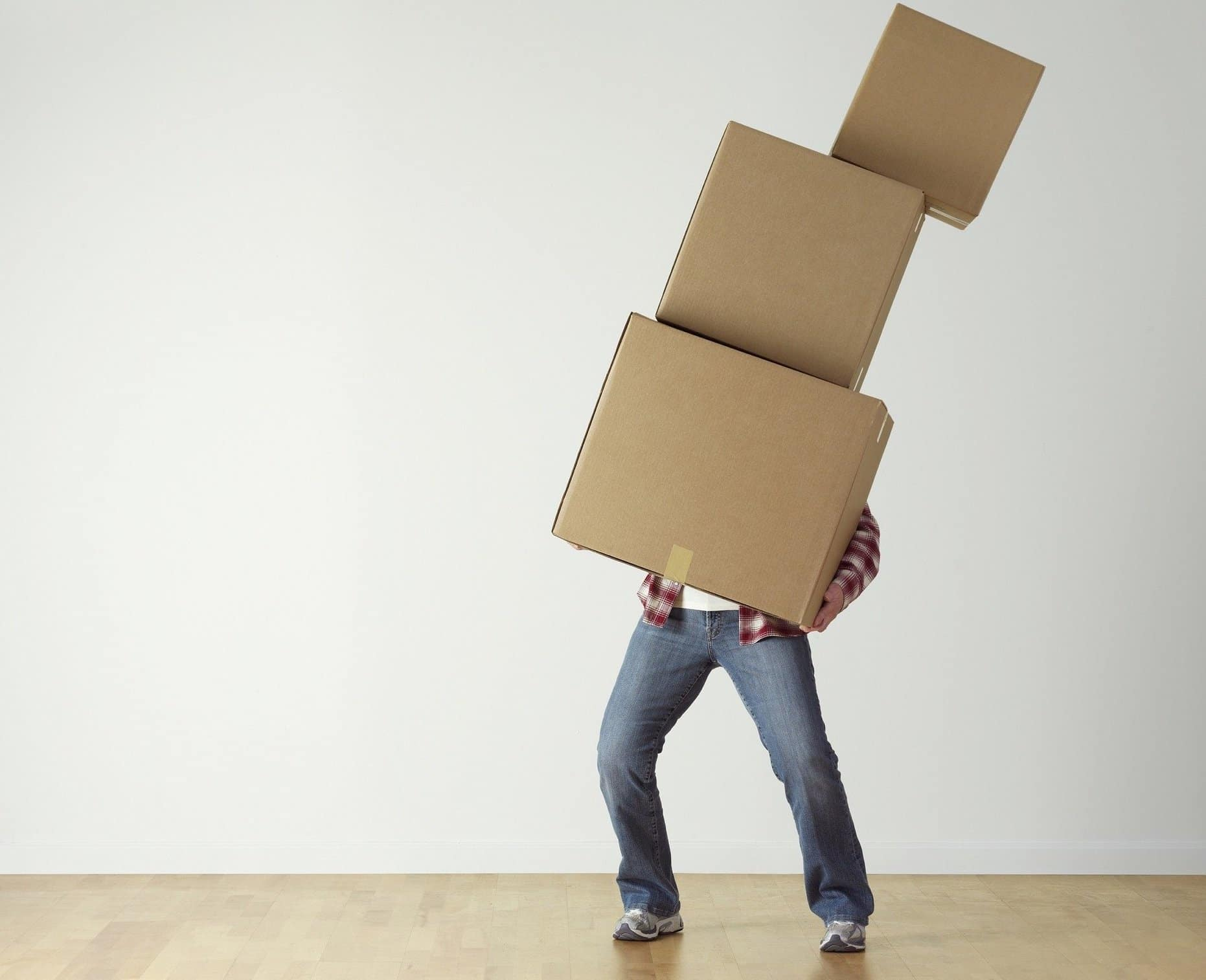 Moving Survival Tips: How to Handle Frequent Moves