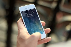 5 Mobile Phone Apps That Will Help During Your Next Move
