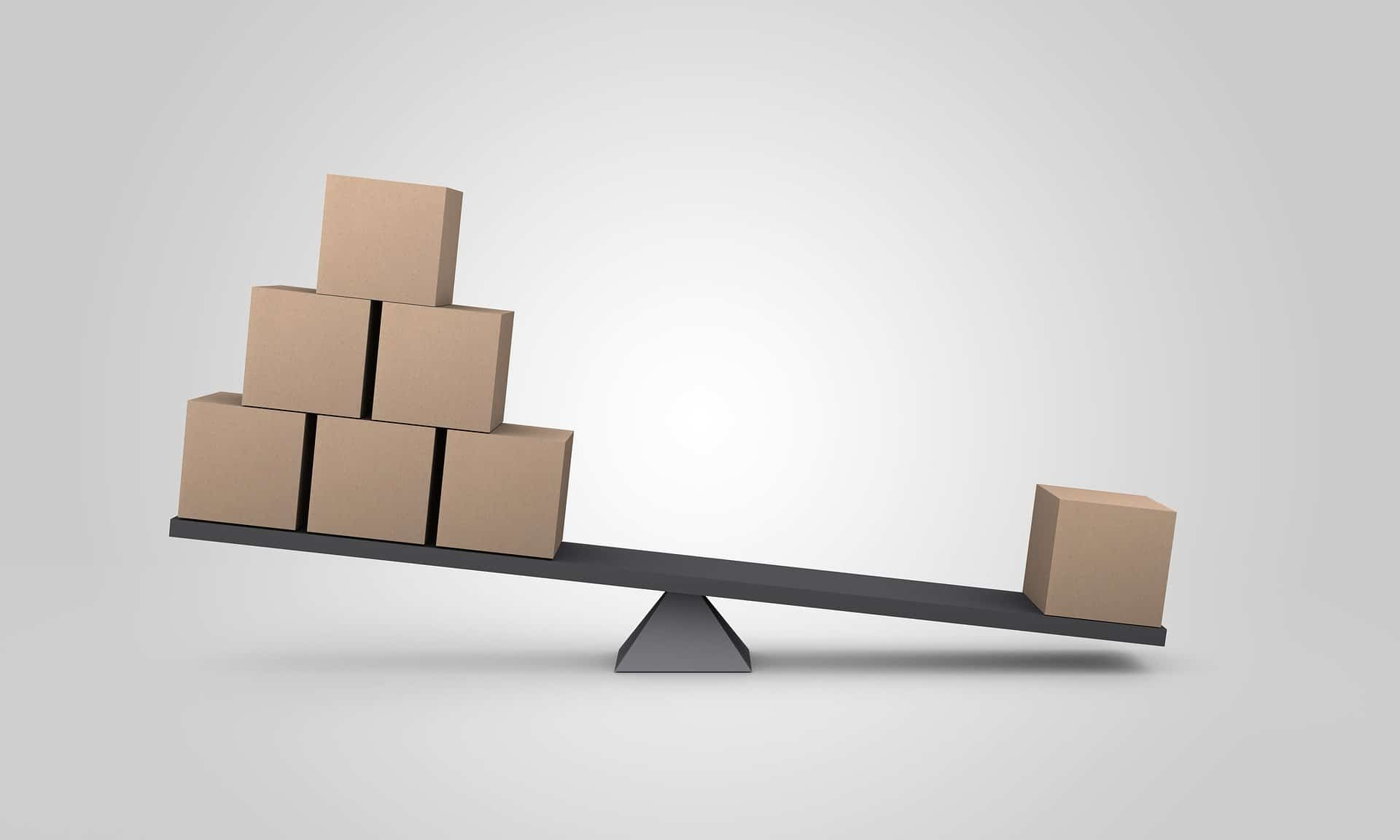 5 Factors to Consider When Evaluating Local Moving Companies (Not Related to Price)