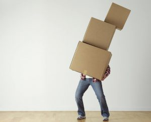 Moving or Storage_ Why It Makes Sense to Choose Both