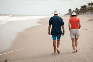 5 Best Places in the United State to Retire