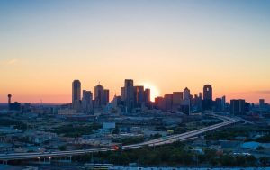 Moving From Dallas - 5 Things to Think About Before You Relocate