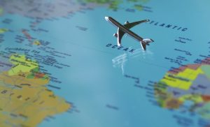 What's Included in a Full-Service International Move_