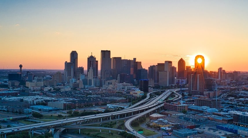 6 Moving Tips for First-Time Home Buyers in Dallas