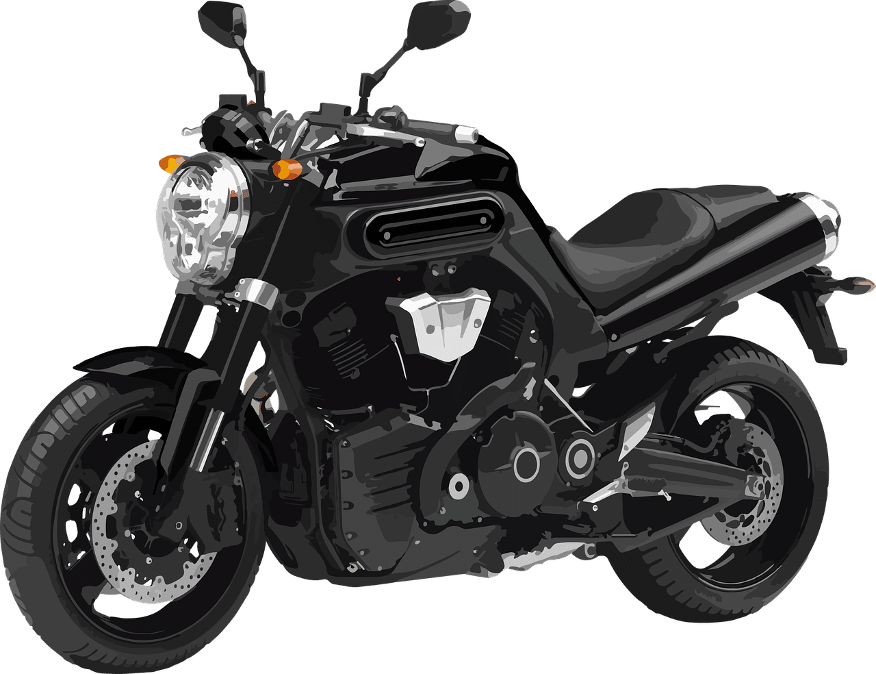 Choosing the Right Partner for Moving Autos, Boats and Motorcycles